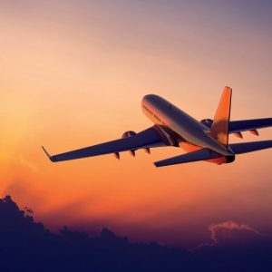 How to Verify Flight Itinerary for Visa Application?