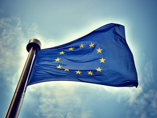 Means of subsistence for Schengen Visa