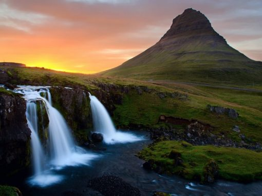 Iceland Schengen Visa Application Requirements