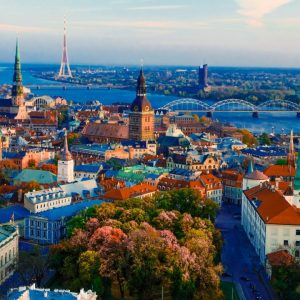 Latvian Schengen Visa Application Requirements
