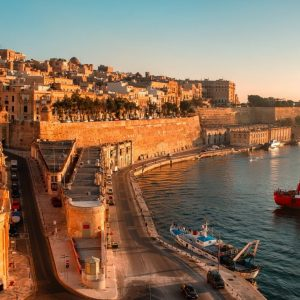 Malta Schengen Visa Application Requirements