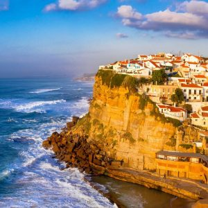 Portugal Schengen Visa Application Requirements
