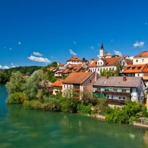 Slovenia Schengen Visa Application Requirements