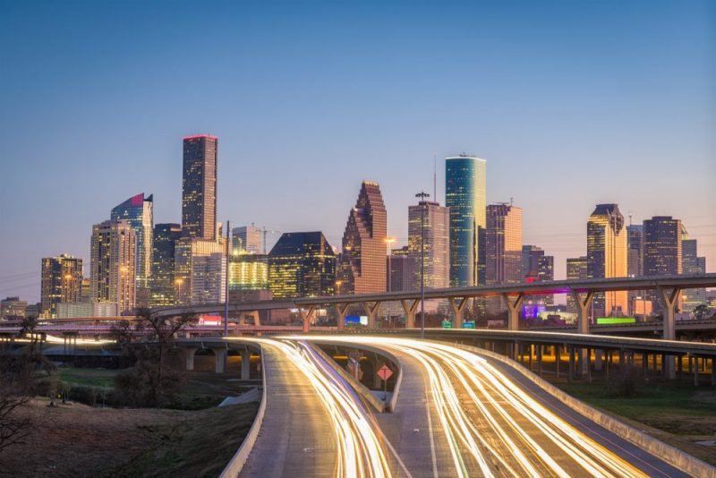 France Consulate General in Houston – Applying For French