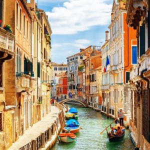 Italy Consulate General in Boston - Italy Visa Requirements, Guidelines
