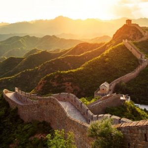 Acquiring Schengen Visa from China
