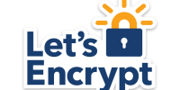 SFRV-Secured-by-Lets-Encrypt