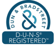 Dun&Bradstreet-Verified!